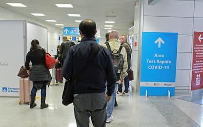 Covid: ordinanza Solinas non c'è, opposizione all'attacco