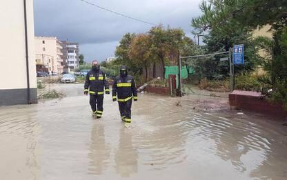 Alluvione Olbia:da Anas 5,4mln per rifare ponte sul rio Enas