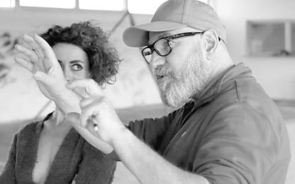 """Cinema: regista Coda """"ambasciatore"""" del Festival di Seattle"""