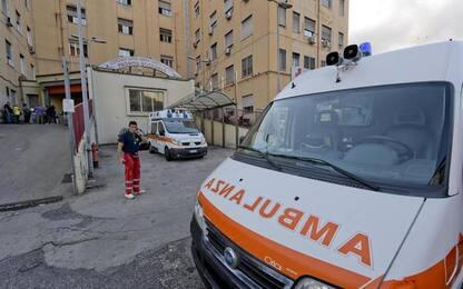 Incidente sul lavoro a Belvì nel Nuorese, muore uomo 52 anni