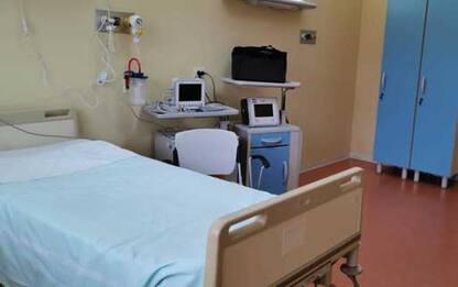Covid: 416 nuovi casi e 4 morti in Sardegna