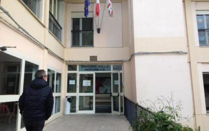 Maltrattamenti all'asilo in Gallura, due maestre a processo