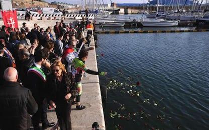 Moby Prince: familiari vittime, continueremo la battaglia