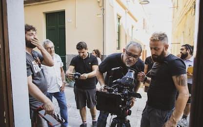 Cinema: nominati i componenti della nuova Consulta regionale