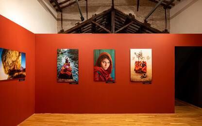 Covid: musei civici di Cagliari pronti alla ripartenza