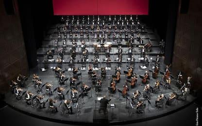 """Musica: un """"gioioso"""" inizio d'anno per il Lirico di Cagliari"""