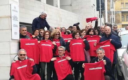 Ex Aras: selezione per 234 lavoratori in agenzia Laore