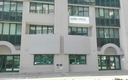 Abbanoa: Ferri si dimette da amministratore delegato