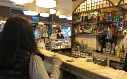 Covid: Sardegna in zona arancione, divampano le polemiche