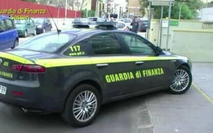 Maxi truffa energie rinnovabili, arresti anche in Sardegna