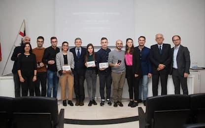 Ritorna Premio Ichnusa, iniziativa con Università Cagliari