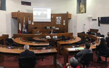 Sanità: sindaci Oristanese, pronti ad azioni clamorose