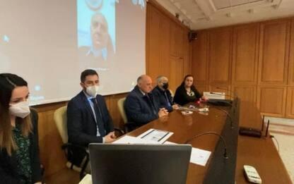 Sardegna Civica: garantire una vita normale agli stomizzati