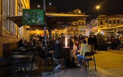 Covid: tasso positività Sardegna allo 0,6%, 70 nuovi casi
