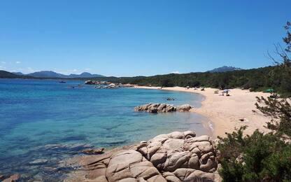 Sos clima per Sardegna e Sicilia, danni a turismo e Pil
