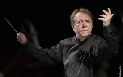 Musica: a Cagliari magia Rachmaninov con Pletnev e Malofeev