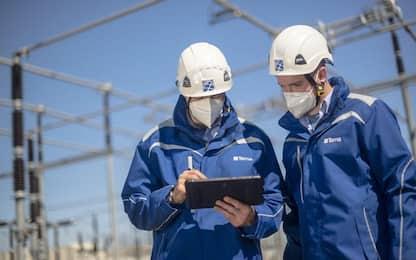 Terna: 65mln per lo sviluppo delle rinnovabili in Sardegna