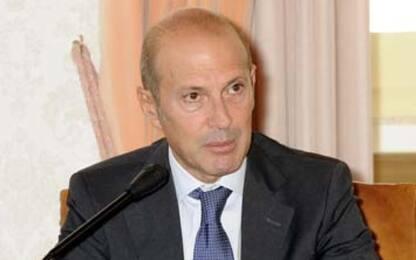 Università: Gianni Fenu nuovo prorettore vicario a Cagliari