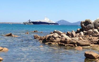 Assessore Sardegna,isole Covid-free?Non è concorrenza sleale