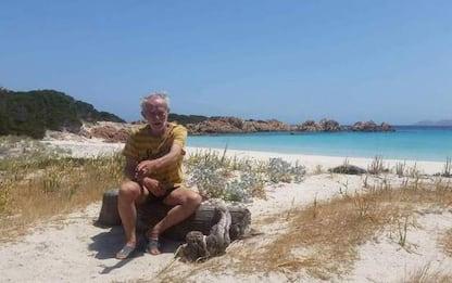 Isole Covid free,eremita di Budelli le promuove a pieni voti