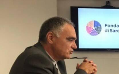 Fondazione di Sardegna chiude il 2020 con utile di 62,4 mln