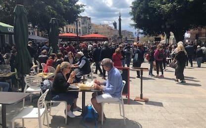Tassa di soggiono a Cagliari, massimo 2 euro per i 5stelle