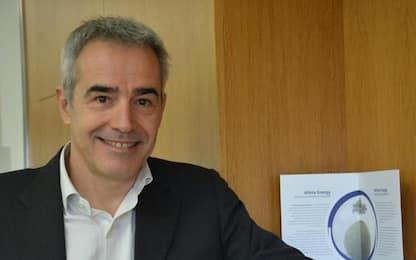 Transizione energetica Pmi, White Energy partner Esi Europe
