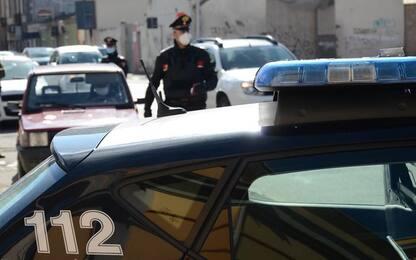 Droga: Ros sequestra beni per 1 mln tra Sardegna e Lombardia