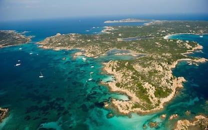 Vaccini: medici militari per campagna isole minori Sardegna