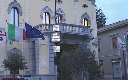 Traffico: a Olbia limite 30 km orari in tutta la città