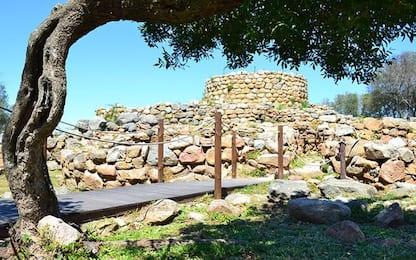 Non solo mare, Arzachena valorizza i suoi siti archeologici
