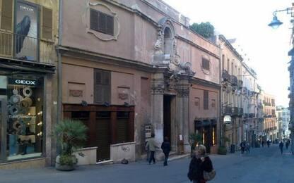 Covid: Rt Sardegna e Calabria più basso d'Italia, 0.74