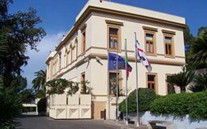 Regione: nomine, Foddis all'Aou Cagliari, Aversano all'Aspal
