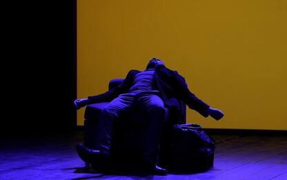 Teatro del Segno, 4 spettacoli a maggio per la ripartenza