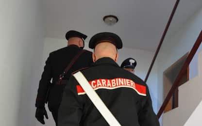 Stalking: perseguita la ex, 49enne indagato nel Sulcis