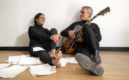 Musica: festival Dromos, il 3 agosto a Oristano arriva Noa