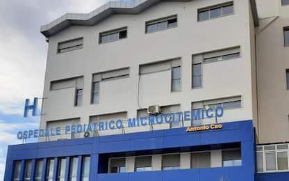 Talassemia: Cagliari capofila nella cura della malattia
