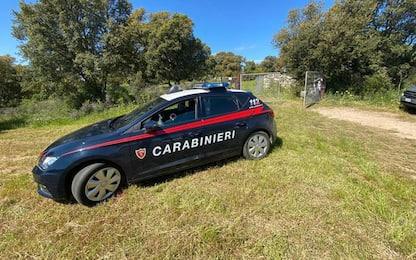 Allevatore ucciso in Sardegna: colpito di lato a bruciapelo