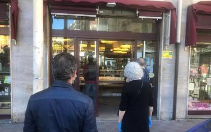 Covid: 31 nuovi casi in Sardegna, dato più basso da febbraio