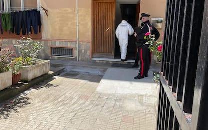 Cuoco trovato morto in casa, attesa per esito autopsia