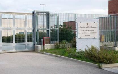 Presunto violentatore seriale a Sassari, nuova contestazione