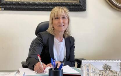 Sanità: si insedia nuova commissaria Aou Cagliari Foddis