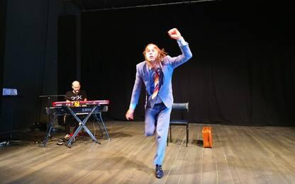 Teatro: Capitani Coraggiosi, spettacoli laboratori e merende