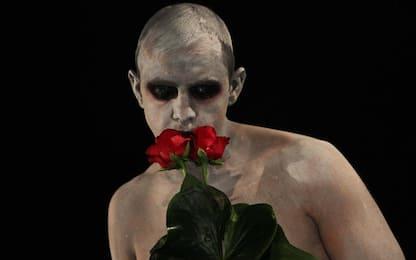 Omofobia: il film di Coda sul bullismo gratis in streaming