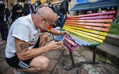 Omofobia: Quartu approva Carta Etica contro discriminazioni