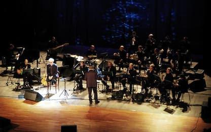 Musica: Orchestra Jazz Sardegna ritorna sul palco del Verdi