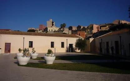Covid:Sardegna torna gialla, riaprono musei e beni culturali