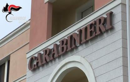 Spaccio di droga nel nord Sardegna, 21 indagati e 7 arresti