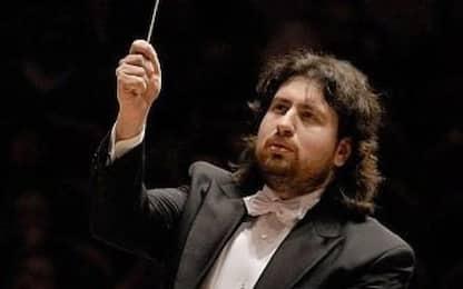 Lirico Cagliari: capienza piena e concerto straordinario