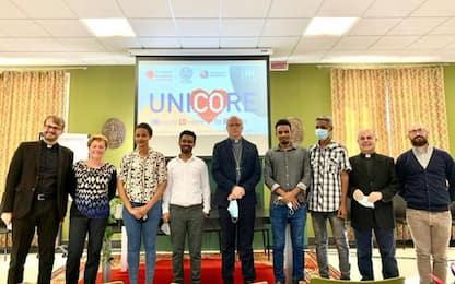 Rifugiati: due studenti eritrei all'Università di Cagliari